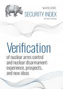 """Security index"" Series image"