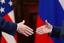 "Vladimir Orlov: ""Russia and the United States should resume a comprehensive dialogue on global nuclear proliferation threats"" image"