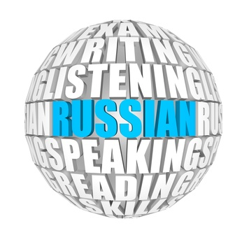 Countries Russian Language Russkiy Yazyk 53