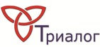 Logo_Trialog_Ru_copy_1.jpg
